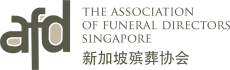 The Association of Funeral Directors Singapore